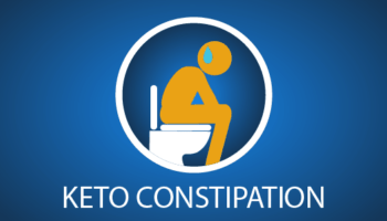 How Do I Avoid Constipation On A Keto Diet
