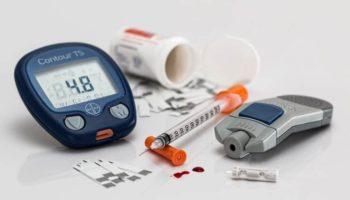 Ketosis Low Blood Sugar