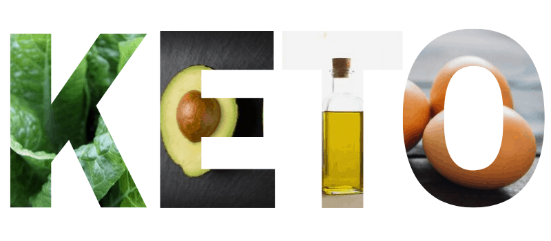 How to boost ketone levels by MCT oil