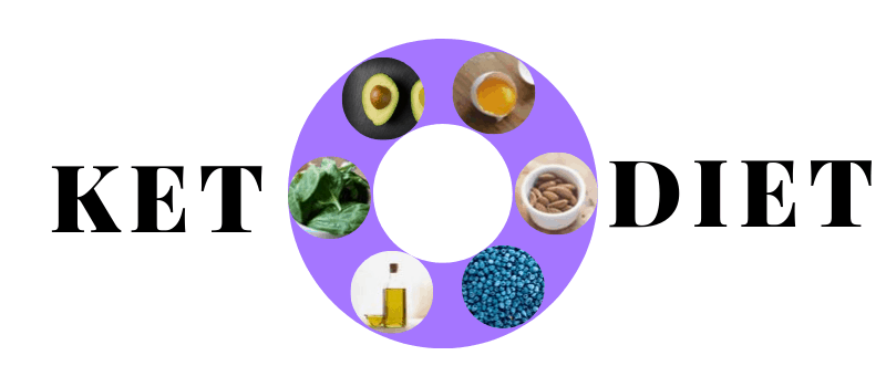 Vegetarian Keto diet options