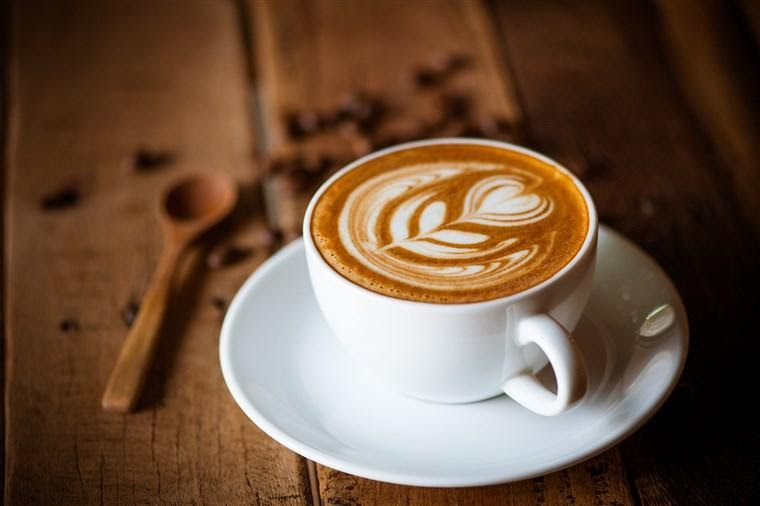 How to boost ketone levels by coffee