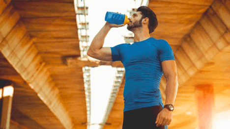 The 7 Best Pre-Workout Supplements to Try