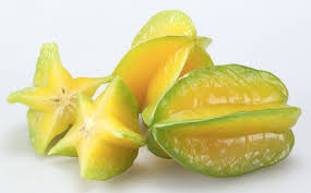 Will Watermelon Knock Me Out of Ketosis? - Star Fruit