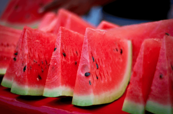 Will Watermelon Knock Me Out of Ketosis?
